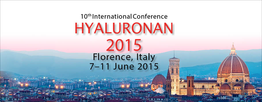 2015-HA-Conference