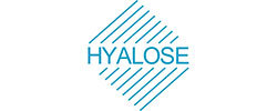 Hyalose